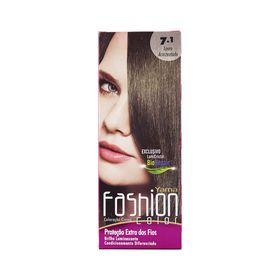 Tintura-Yama-Fashion-Color-60G-7-1-Louro-Acinzentado-16383.22