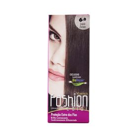 Tintura-Yama-Fashion-Color-60G-6-Louro-Escuro-16383.15