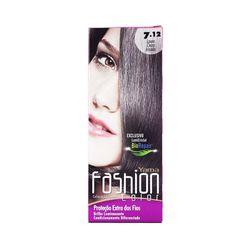 Tintura-Yama-Fashion-Color-60G-7-12-Louro-Cinza-Irisado-16383.23