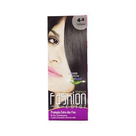 Tintura-Yama-Fashion-Color-60G-4-Castanho-16383.05