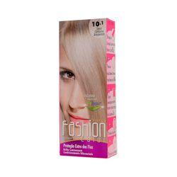 Tintura-Yama-Fashion-Color-60G-10-1-Louro-Clarissimo-Acinzentado-16383.38