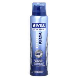 Desodorante-Aerosol-Nivea-Cool-Kick-For-Men-150ML-05972.05
