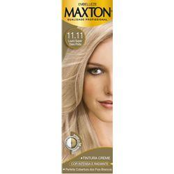 Tinta-Maxton-Louro-Claro-Prata-12568