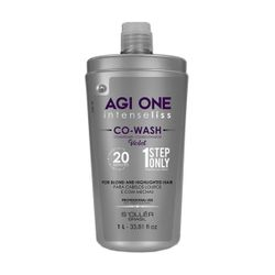 Condicionador-Agimax-Agi-One-Co-Wash-Violet-1000ml-56494.03