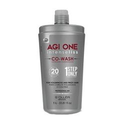 Condicionador-Agimax-Agi-One-Co-Wash-VolumeFrizz-1000ml-56494.02