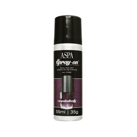 Esmalte-em-Spray-Aspa-Spray-On-Butterfly-55ml-11051.13