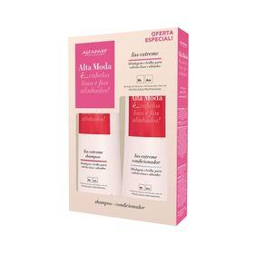 Kit-Shampoo-300ml-Condicionador-300ml-Alta-Moda-Liss-Extreme-12219.04