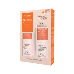 Kit-Shampoo-300ml-Condicionador-300ml-Alta-Moda-Hair-Repair-12219.03