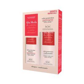 Kit-Shampoo-300ml-Condicionador-300ml-Alta-Moda-Color-Protection-12219.05