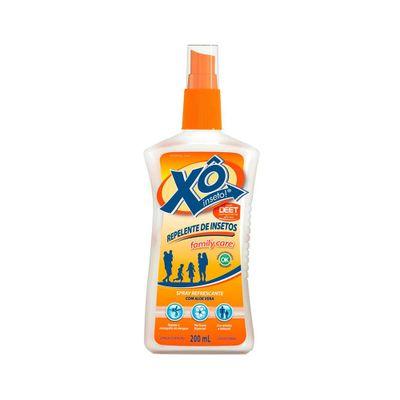 Spray-Repelente-Xo-Inseto-200ml-17879.00
