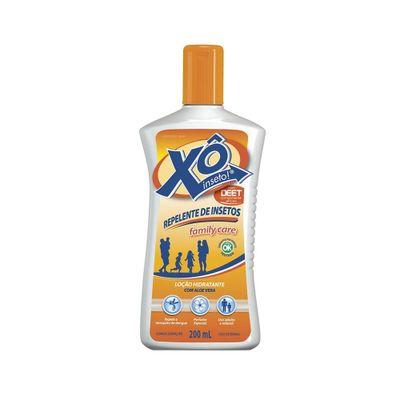 Locao-Hidratante-Repelente-Xo-Inseto-200ml-17878.00