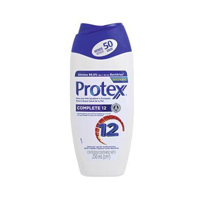 Sabonete-Liquido-Protex-Complete-12-250ml-901.12