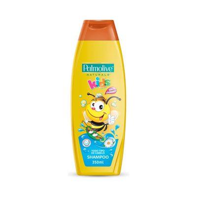 Shampoo-Infantil-Palmolive-Kids-350ml-159.16