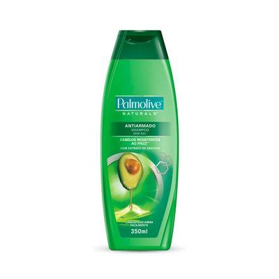 Shampoo-Palmolive-Naturals-AntiArmado-350ml-2188.16