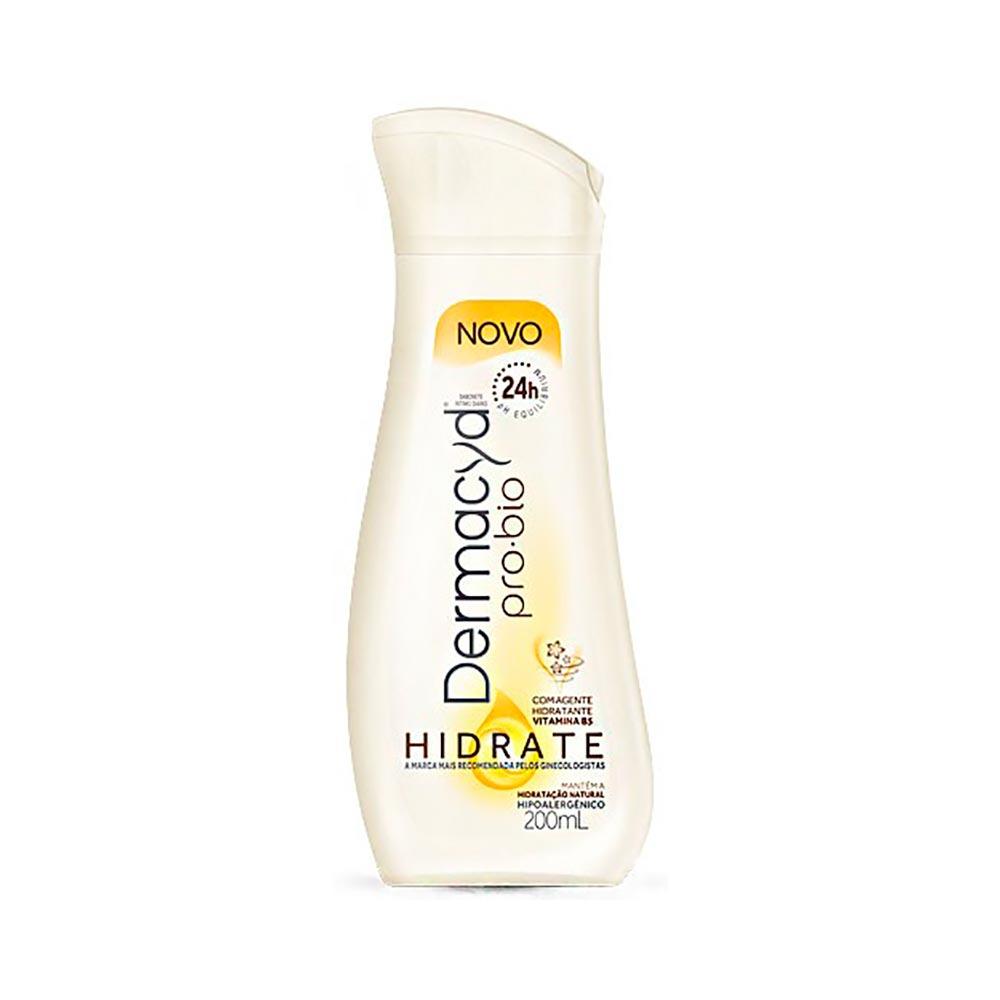 dermacyd-pro-bio-hidrate-200ml