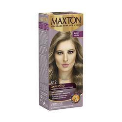 Tinta-Maxton-8.12-Louro-Claro-Acinzentado-Irisado-12568.67