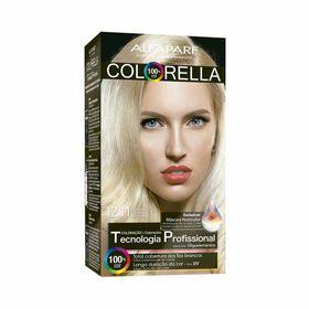 Tintura-Alta-Moda-Kit-Colorella-Especial-12.11-Louro-Extra-Clarissimo-Acinzentado-18313.02