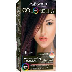 Tintura-Alta-Moda-Kit-Colorella-Especial-4.66-Vermelho-Intenso