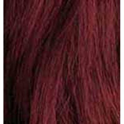 alfaparf-colorella-color-6-6-vermelho-cereja-16313