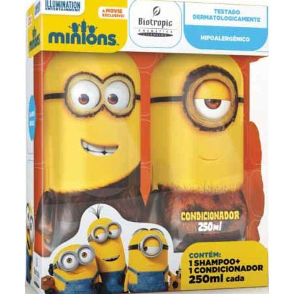 Kit-Minions-34379-00