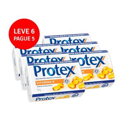Sabonete-Barra-Protex-Vitamina-E-Leve-6-pague-5