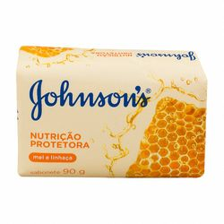 Sabonete-Johnson---Johnson-Mel-e-Linhaca-90G-1082.10