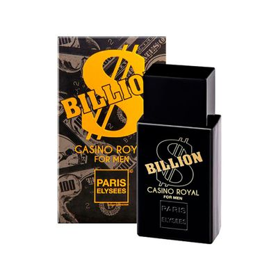 billion-casino-royal-edt-100ml-paris-elysees-embalagem