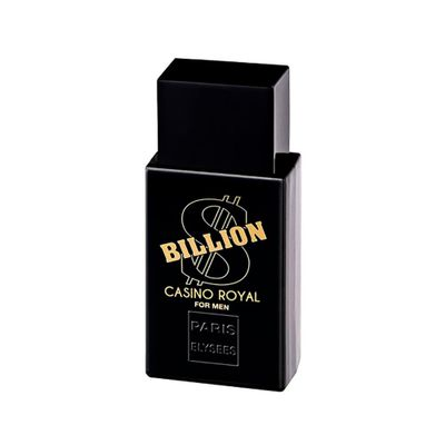 billion-casino-royal-edt-100ml-paris-elysees
