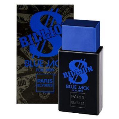 billion-blue-jack-eau-de-toilette-paris-elysees-perfume-masculino-100ml-1