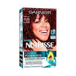 Tintura-Creme-Nutrisse-Cachos-Poderosos-Garnier-Vermelho-Lacre-4-66-17868.05
