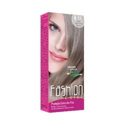 Tintura-Yama-Fashion-Color-8.12-Louro-Claro-Cinza-Irisado-16383.30