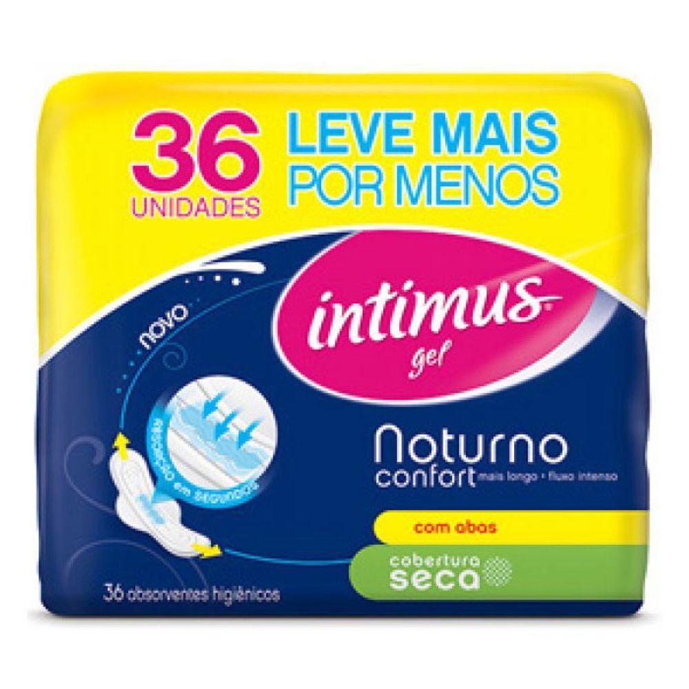 Absorvente-Intimus-Gel-Noturno-Regular-c36un-Seca-31913.02