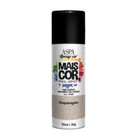 Esmalte-em-Spray-Aspa-Spray-On-Meiguice-55m-11051.15
