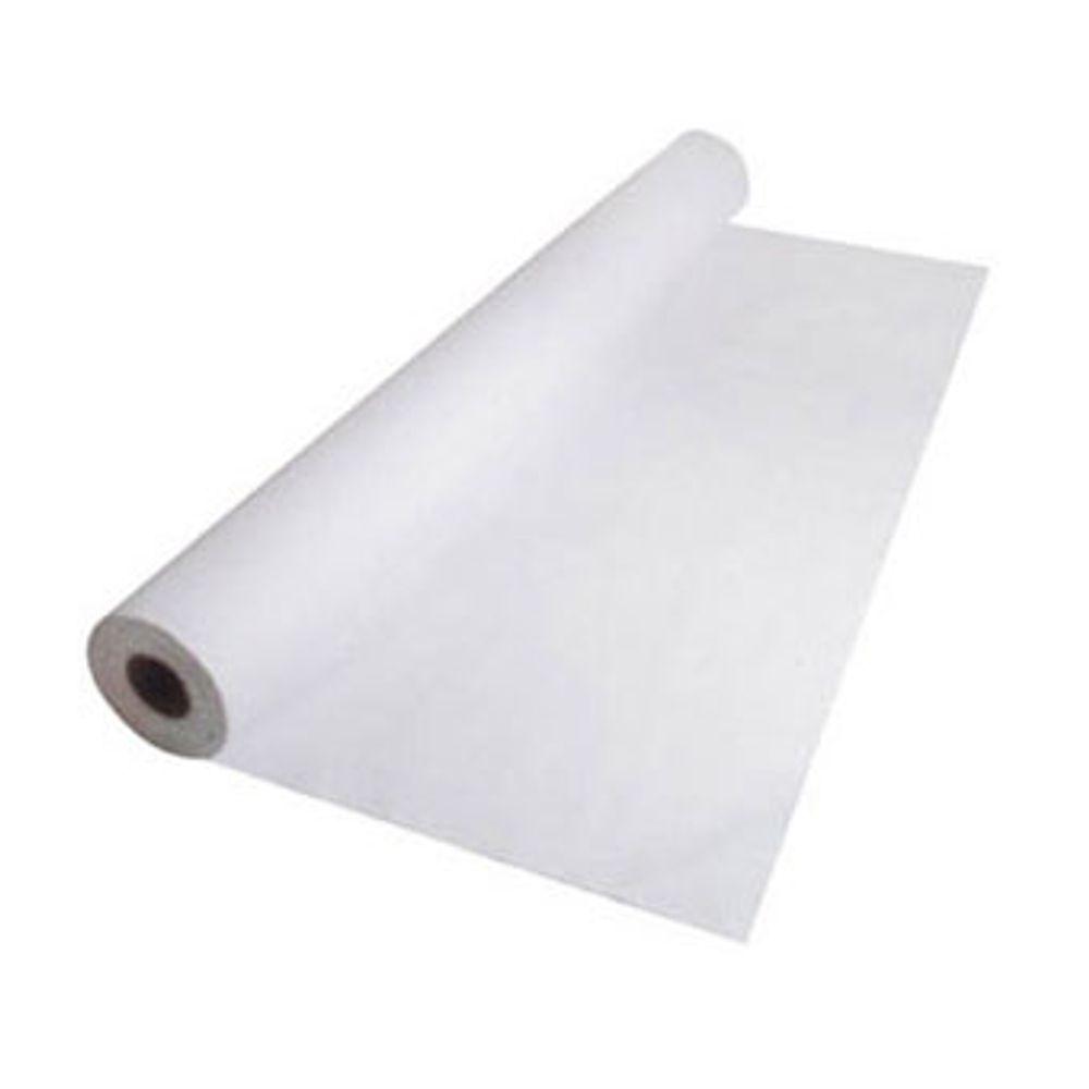 Lencol-Descartavel-B-C-Acao-Luxo-Branco-70X50m--10--30103.00