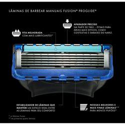 2-Carga-Gillette-Aparelho-de-Barbear-Fusion-Proglide---c2