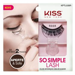 Cilios-So-Simples-Lash-03-com-Aplicador-Kiss-New-York-1235814
