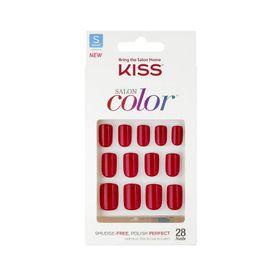 Unhas-Kiss-Ny-Salon-Color-New-Girl