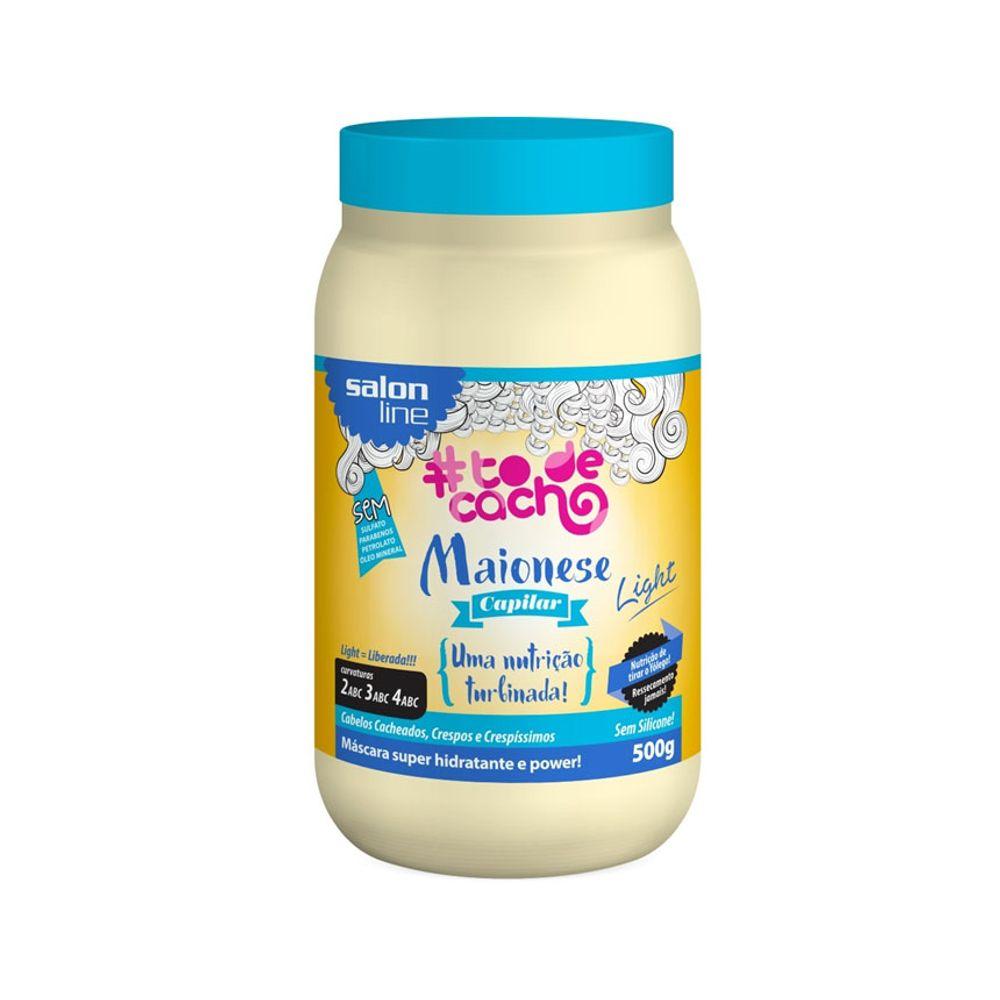 maionese-capilar-light-todecacho-uma-nutricao-turbinada-500g-salon-line