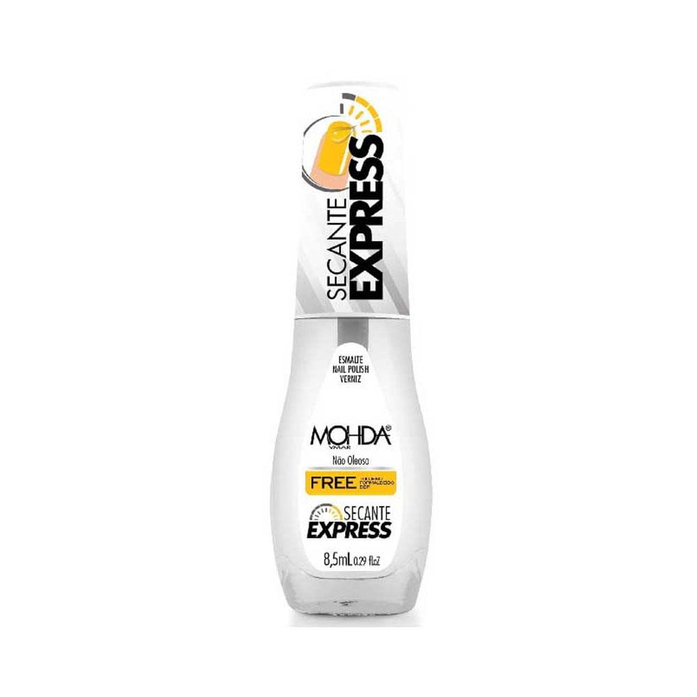 Secante-Mohda-Spray-Express-Pro-85ml