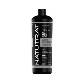 Shampoo-Antirresiduos-Skafe-Natutrat-HidraHair-500ml-17917.00