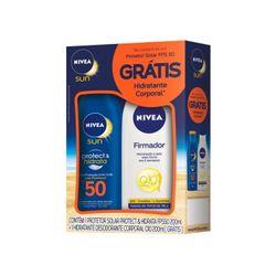 Kit-Nivea-Sun-FPS50--200ml-Gratis-Locao-Body-Q10-18137.00