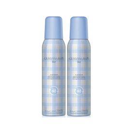 Kit-Giovanna-Baby-Desodorante-Aerosol-150ml-c2-unid.-Blue