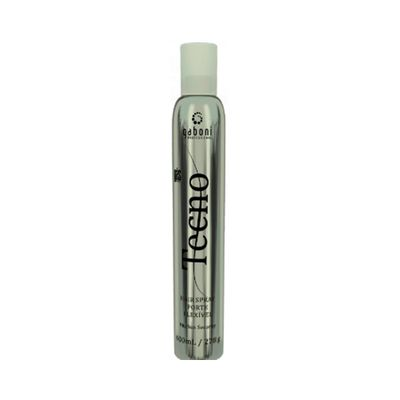 gaboni_gas_way_-_tecno_hair_spray_forte_flex_vel_-_400ml