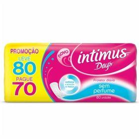 Protetor-Diario-Intimus-Days-Leve-80-Pague-70-Sem-Perfume-31708.02