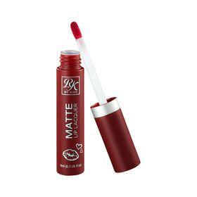 RK-by-Kiss-NY-Batom-Matte-Lip-Lacquer-Ruby-6825-8448191-2-zoom
