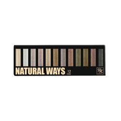 Paleta-de-Sombras-RK-By-Kiss-NY-Natural-Ways-com-12-cores-18580.04