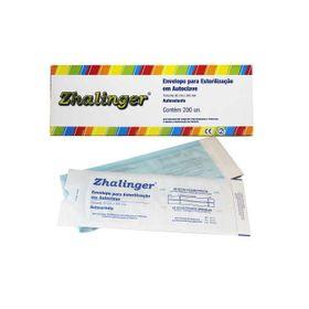 Envelope-para-Esterilizacao-Em-Autoclave-Zhalinger-93x260mm-c-200un