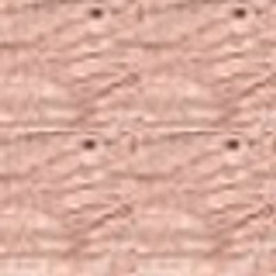 corretivo-facial-vult-02-bege-transl-9265.03