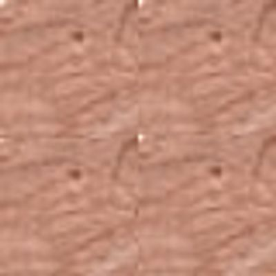 corretivo-facial-vult-03-bege-natural-claro-9265.04