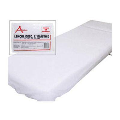 Lencol-Descartavel-Style-Acao-c6-unidades--90X220-